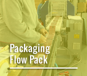 PackagingFlowPack