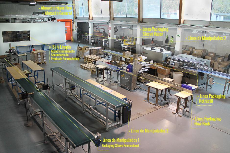 Cartelas-maquinaria-instalaciones