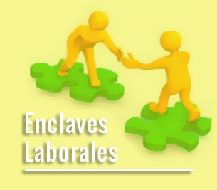 Enclaves Laborales