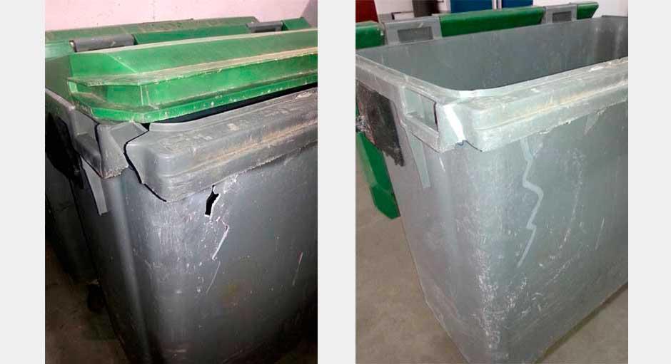 Funcarma_Centro_Especial_Empleo_Reparacion_Contenedores_Plasticos_1c