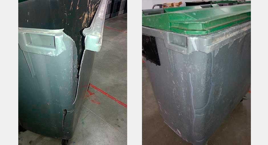 Funcarma_Centro_Especial_Empleo_Reparacion_Contenedores_Plasticos_2c