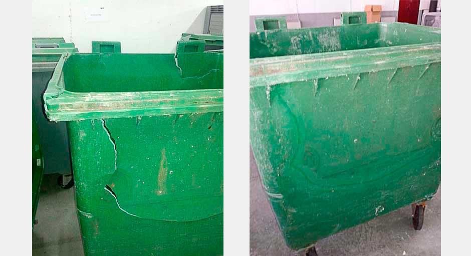 Funcarma_Centro_Especial_Empleo_Reparacion_Contenedores_Plasticos_3c