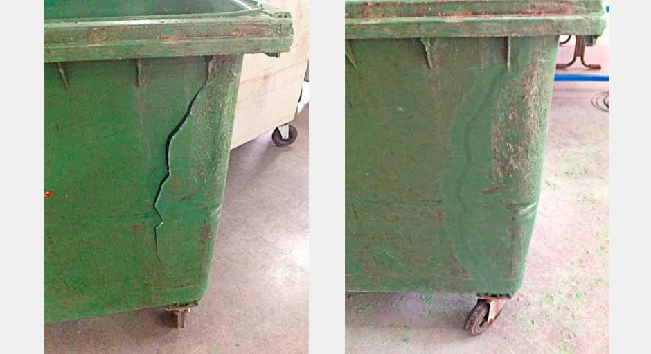Funcarma_Centro_Especial_Empleo_Reparacion_Contenedores_Plasticos_6c