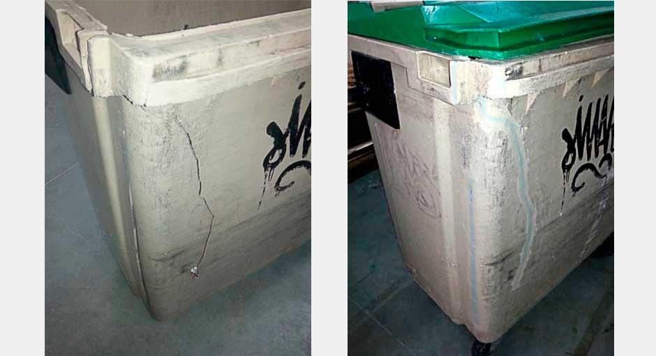 Funcarma_Centro_Especial_Empleo_Reparacion_Contenedores_Plasticos_8c