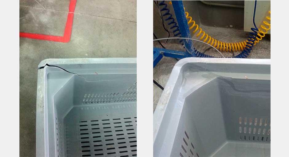 Funcarma_Centro_Especial_Empleo_Reparacion_Contenedores_Plasticos_Industrial