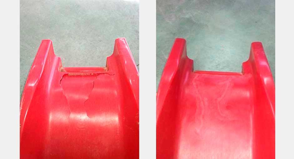 Funcarma_Centro_Especial_Empleo_Reparacion_Contenedores_Plasticos_Silla